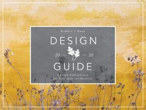 design-guide-cover-2020