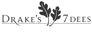 drakes-7-dees-logo