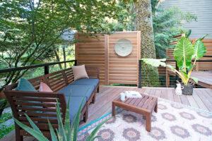 ipe-deck-outdoor-living
