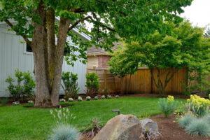 modernist-garden-5