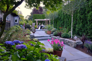 rosepark-stroll-garden-1