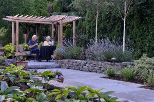rosepark-stroll-garden-10