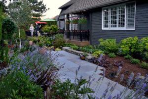 rosepark-stroll-garden-2