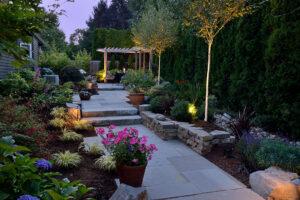 rosepark-stroll-garden-3
