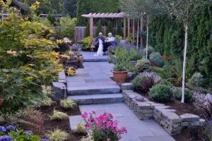 rosepark-stroll-garden-4
