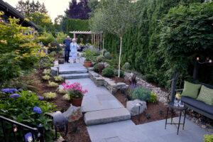rosepark-stroll-garden-6