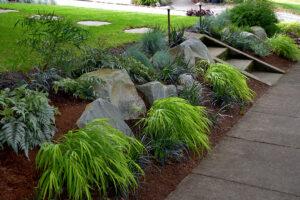 shady-boulder-garden-5