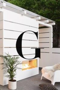 modern-backyard-pavilion-built-for-all-seasons