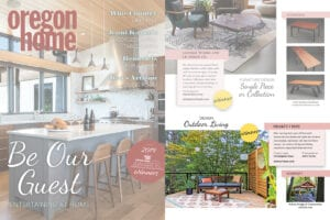 oregon-home-structure-and-style-awards-2019