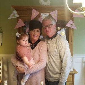 scott-winkelman-family