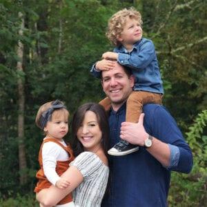 steven-kurvers-family