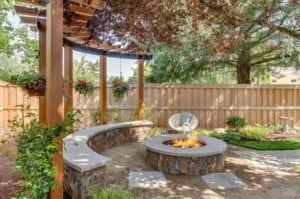 beautiful-backyard-portland-oregon