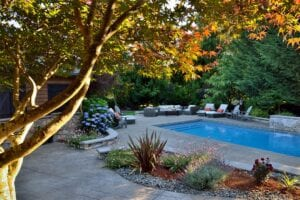 pnw-poolside-project-photo-1.1