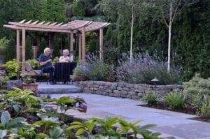 backyard-beautiful-low-maintenance-portland-nursery