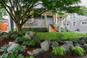 portland-front-yard-landscaping