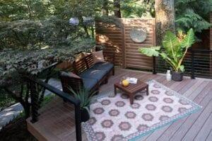 natural-backyard-ideas