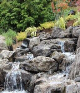 pretty-garden-design