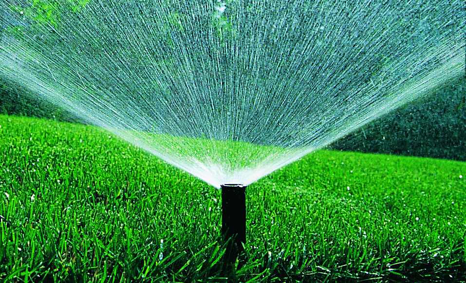 Image for Tualatin Sprinkler System Maintenance